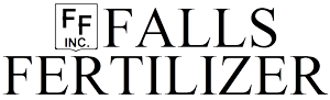 Falls Fertilizer Inc